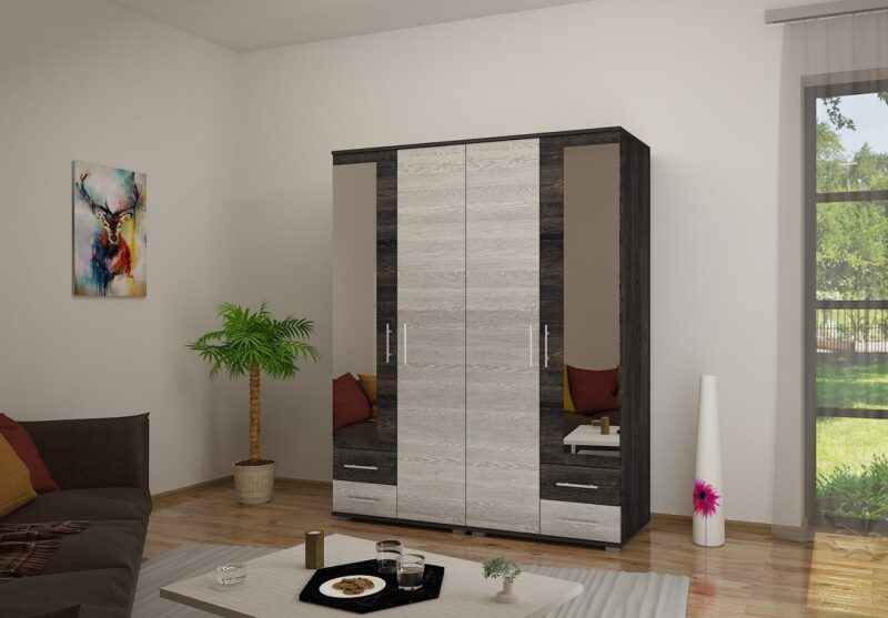 Alin1-T 160 cm