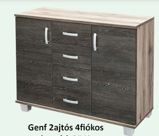 genf1